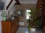 Vente Maison 6 pièces 78m² Gambais - Photo 7
