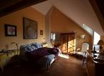 Vente Maison 10 pièces 350m² Montfort l amaury - Photo 7