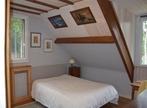 Vente Maison 6 pièces 155m² St leger en yvelines - Photo 7