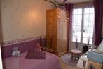 Vente Maison 6 pièces 110m² Gambais - Photo 6
