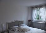 Vente Maison 9 pièces 163m² Montfort l amaury - Photo 9