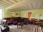 Vente Maison 10 pièces 350m² Montfort l amaury - Photo 6