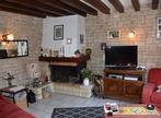 Vente Maison 6 pièces 78m² Gambais - Photo 6