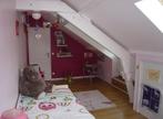 Vente Maison 8 pièces 130m² Gambais - Photo 7