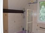 Vente Maison 6 pièces 155m² St leger en yvelines - Photo 9