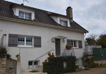 Vente Maison 9 pièces 220m² Jouars pontchartrain - Photo 1