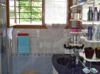 Vente Maison 7 pièces 150m² Gambais - Photo 9