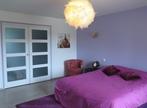 Vente Maison 9 pièces 280m² Gambais - Photo 7