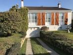 Vente Maison 6 pièces 110m² Gambais - Photo 1