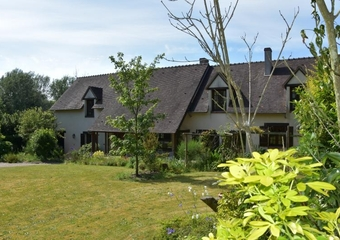 Vente Maison 7 pièces 285m² Gambais - Photo 1