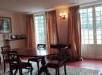 Vente Maison 11 pièces 333m² Gambais - Photo 6
