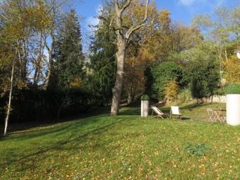 Vente Maison 7 pièces 200m² Montfort l amaury - photo 2