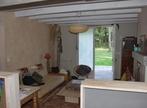 Vente Maison 6 pièces 165m² Gambais - Photo 5