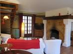 Vente Maison 8 pièces 170m² Gambais - Photo 9