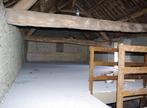 Vente Maison 5 pièces 110m² Gambais - Photo 8