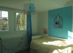 Vente Maison 7 pièces 200m² Montfort l amaury - Photo 6