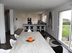 Vente Maison 7 pièces 210m² Gambais - Photo 5