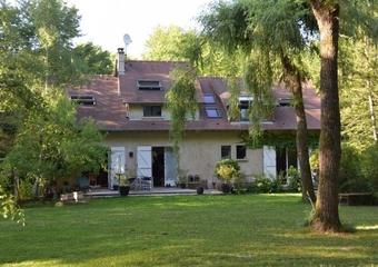 Vente Maison 6 pièces 165m² Gambais - Photo 1