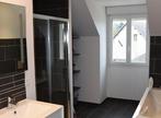 Vente Maison 7 pièces 210m² Gambais - Photo 10