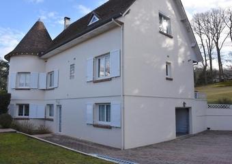 Vente Maison 9 pièces 163m² Montfort l amaury - Photo 1