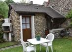 Vente Maison 3 pièces 60m² Gambais - Photo 2