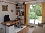 Vente Maison 6 pièces 155m² St leger en yvelines - Photo 8
