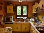 Vente Maison 8 pièces 150m² Montfort l amaury - Photo 6
