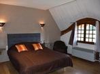 Vente Maison 12 pièces 270m² Gambais - Photo 5
