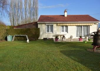 Vente Maison 4 pièces 75m² Gambais - Photo 1