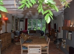 Vente Maison 6 pièces 165m² Gambais - Photo 3