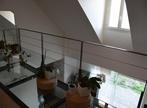 Vente Maison 6 pièces 145m² Houdan - Photo 5