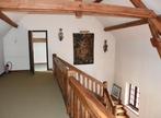 Vente Maison 7 pièces 285m² Gambais - Photo 8