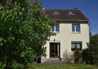 Vente Maison 80m² Conde sur vesgre - Photo 1