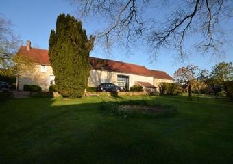 Vente Maison 10 pièces 350m² Montfort l amaury - Photo 1