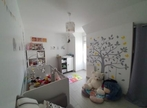 Vente Maison 5 pièces 85m² Gambais - Photo 5