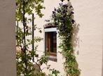 Vente Maison 5 pièces 100m² Houdan - Photo 1
