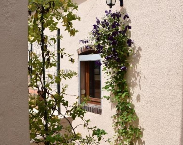 Vente Maison 5 pièces 100m² Houdan - photo