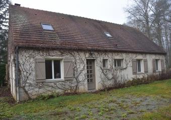 Vente Maison 5 pièces 130m² Gambais - Photo 1