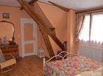 Vente Maison 7 pièces 150m² Gambais - Photo 8