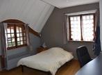 Vente Maison 12 pièces 270m² Gambais - Photo 7