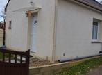 Vente Maison 9 pièces 220m² Jouars pontchartrain - Photo 2