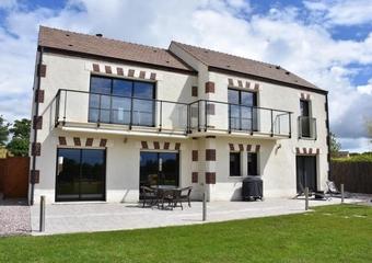 Vente Maison 9 pièces 268m² Rambouillet - Photo 1