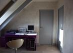 Vente Maison 8 pièces 183m² Gambais - Photo 10