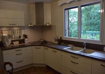 Vente Maison 6 pièces 155m² St leger en yvelines - photo 2