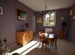 Vente Maison 10 pièces 350m² Montfort l amaury - Photo 4