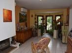 Vente Maison 8 pièces 150m² Montfort l amaury - Photo 8
