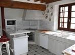 Vente Maison 7 pièces 285m² Gambais - Photo 9