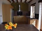 Vente Maison 12 pièces 270m² Gambais - Photo 4