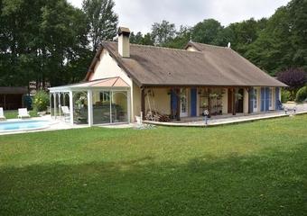 Vente Maison 7 pièces 250m² Gambais - photo 2