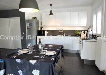 Vente Appartement 5 pièces 80m² Toulon (83100) - Photo 1